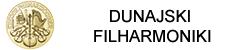 dunajski zlati filharmonik